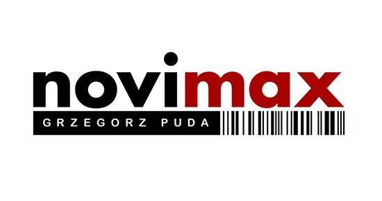 Logo zaprojektowane przez Quantum Press