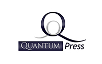 Quantum Press logo